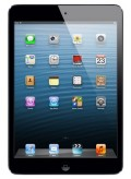 Apple iPad mini 16GB WiFi Schwarz