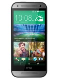 HTC One Mini 2 16GB grau
