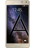 Samsung Galaxy A500F A5 Champagner-Gold