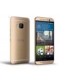 HTC One M9 Gold-Gold