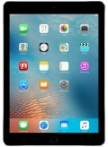 Apple iPad Pro 9.7 Wi-Fi + Cellular 32GB Spacegrau
