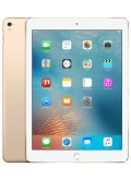 Apple iPad Pro 9.7 Wi-Fi + Cellular 32GB Gold