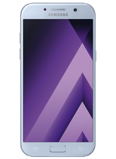 Samsung A520F Galaxy A5 (2017) 32GB blue-mist