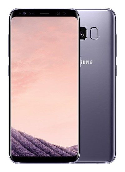 Samsung Galaxy S8 64GB Orchide