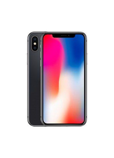 Apple Iphone X 64gb Space Grau Günstig Mit T Mobile Magentamobil M