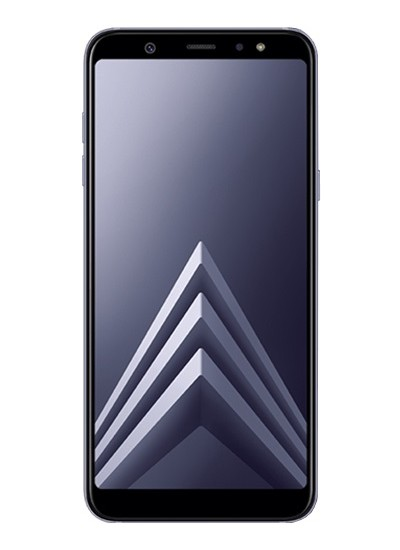 Samsung Galaxy A6 Plus 32GB Lavender