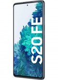 Samsung Galaxy S20 FE Cloud Navy